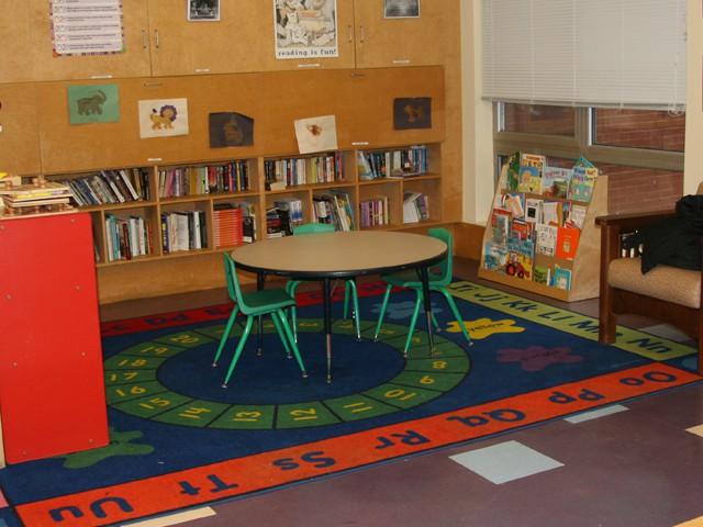 1.readingroomzoomout