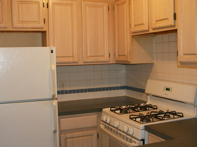4.apt_kitchen