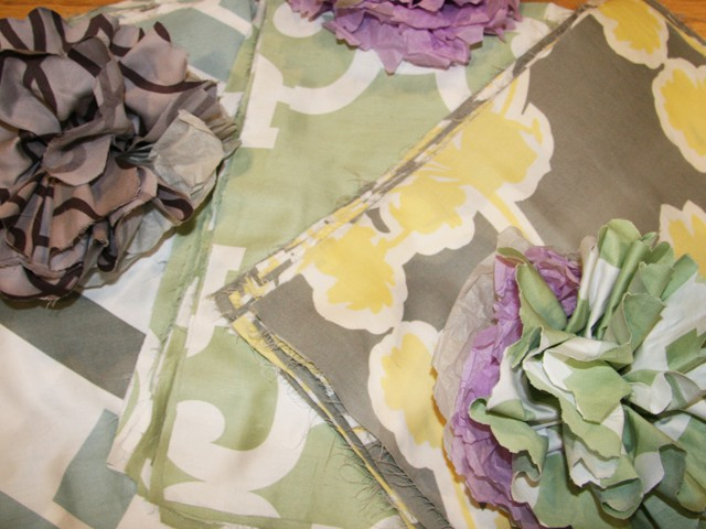 9.crafts_fabric+flowers