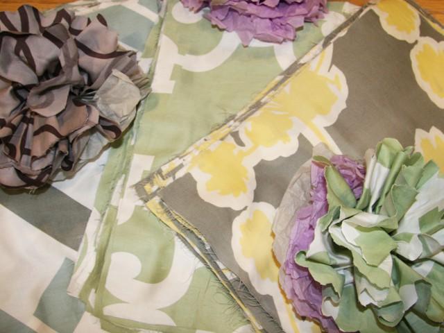 9.crafts_fabric+flowers